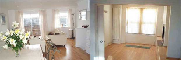 Plastering Bromley and Kent